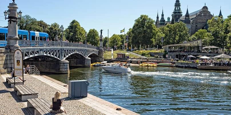 Golvvård Djurgården. Golvläggare Djurgården, Golvvård, Golvslipning Djurgården, Golvslipning i Djurgården