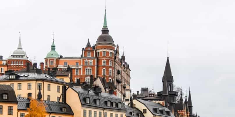Golvvård Södermalm. Golvläggare Södermalm, Golvvård. Golvslipning Södermalm, Golvslipning i Södermalm