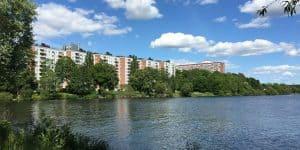 Golvvård Lilla Essingen. Golvläggare Lilla Essingen, Golvvård, Golvslipning Lilla Essingen, Golvslipning i Lilla Essingen