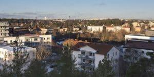 Golvvård Bromma. Golvvård, Golvslipning Bromma, Golvslipning i Bromma