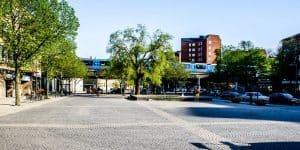 Golvvård Västertorp. Golvslipning Västertorp, Golvslipning i Västertorp