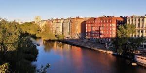 Golvvård Kungsholmen.. golvläggare kungsholmen, Golvvård, Golvslipning Kungsholmen, Golvslipning i Kungsholmen