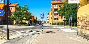 Golvvård Aspudden. Golvvård, Golvslipning Aspudden, Golvslipning i Aspudden