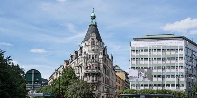 Golvvård Östermalm. Golvläggare Östermalm. Golvvård, Golvslipning Östermalm, Golvslipning i Östermalm