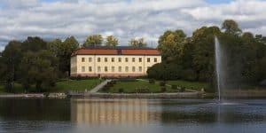 Golvvård Sollentuna. Golvvård, Golvslipning Sollentuna, Golvslipning i Sollentuna
