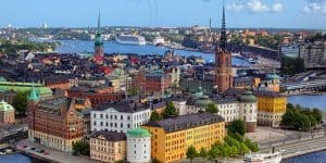 Golvvård Stockholms City. Golvvård Stockholm, Golvläggare Stockholms City, Golvläggare Stockholm. Golvvård, Golvslipning Stockholm City, Golvslipning i Stockholm City