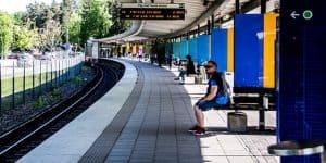 Golvvård Hökarängen, Golvvård, Golvslipning Hökarängen
